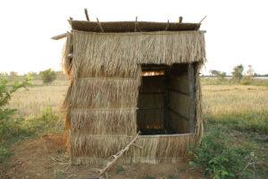 give-a-latrine