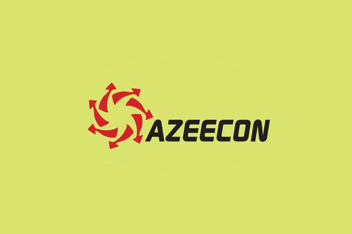azeecon-logo