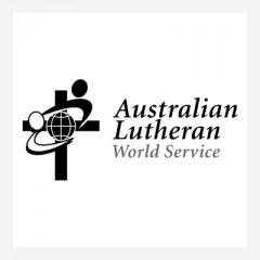 ALWS Logo