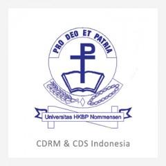 CDRM&CDS-Indonesia