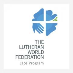 LWF-Laos-logo