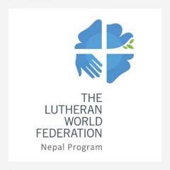 LWF-Nepal-logo