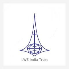 LWS-India-trust-logo