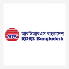RDRS logo_web