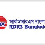 RDRS logo_Thmubnail_800x490px