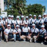 EU-Aid-Volunteer-Training_front-1024x538